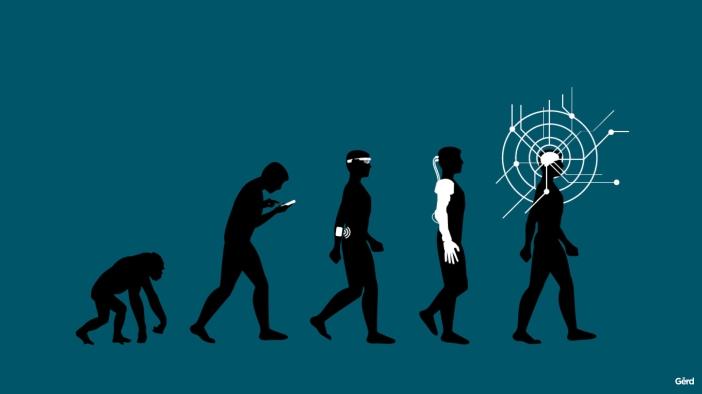 digital-obesity-Gerd-Leonhard-Futurist-Technology-Humanity.007 (1)